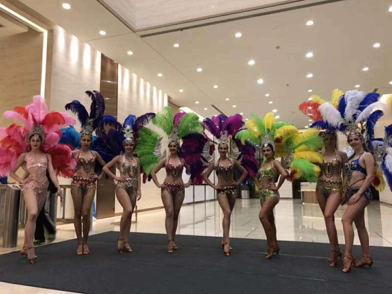 亚博体育yabo88外籍舞蹈.jpg